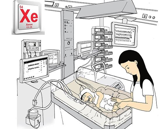 1_xenon