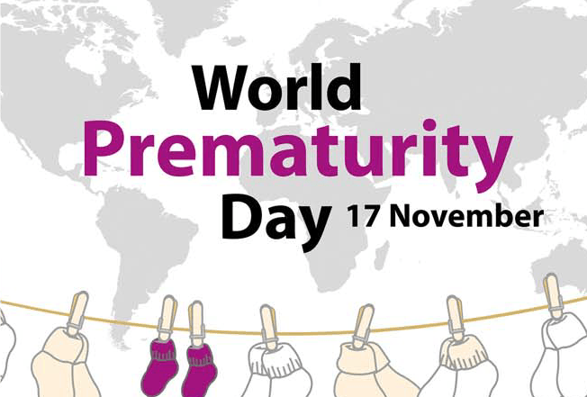 world-prematurity-day