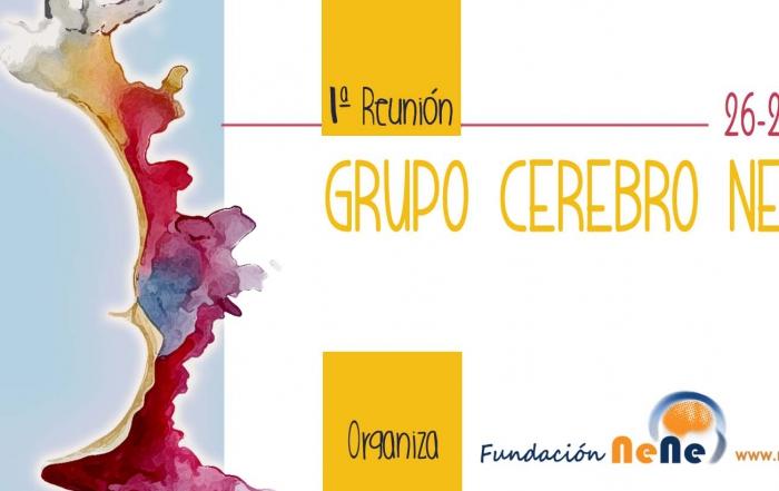 23_GrupoCerebroNeonatal