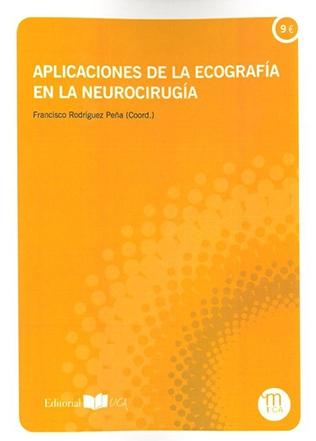 9_aplicaciones_ecografia