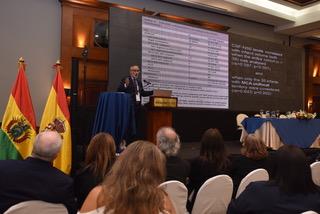 Dr García-Alix