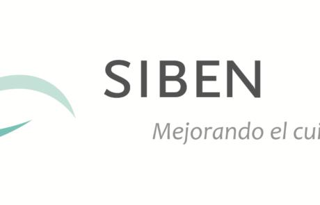 Siben_final2_logo