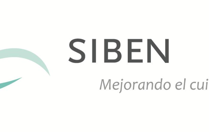 Siben_final2_logo (1)