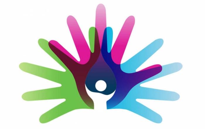 Dia Mundial de las enfermedades raras 2021