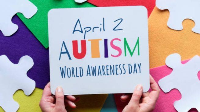 dia-mundial-del-autismo-cual-es-su-origen-y-por-que-se-celebra-655x368
